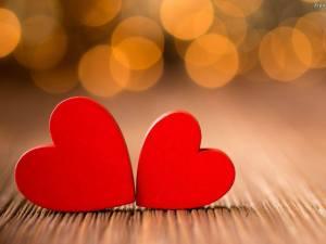 اجمل حكم عن الحب مكتوبة 2021