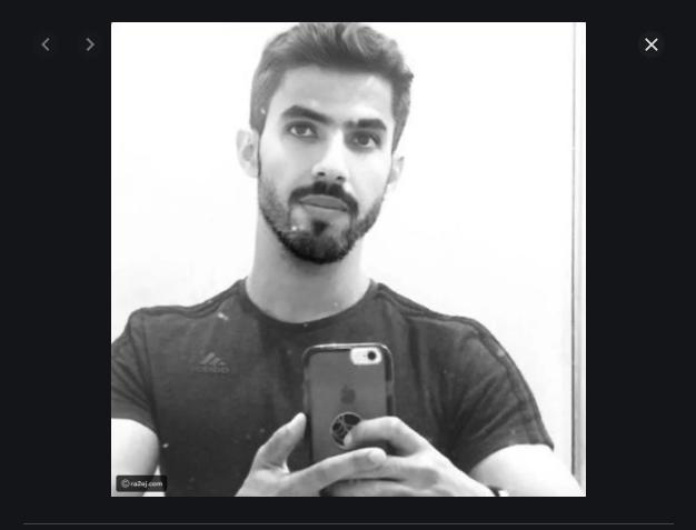 من هو زوج فوز العتيبي احمد الموسى و كم عمرها الحقيقي