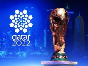ترتيب المجموعات تصفيات كاس العالم اسيا 2021