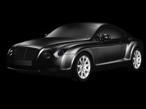 تفسير حلم شراء سيارة سوداء في المنام
