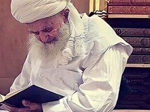 سبب وفاة الشيخ محي الدين حفيظ الله