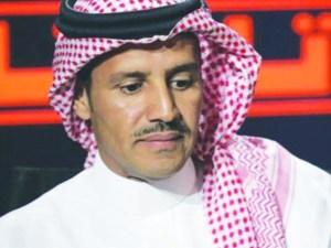 قصة خالد عبدالرحمن مع الاميره شوق بالتفصيل