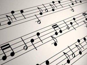 كلمات اغنية اللي يمشي عادي كاملة