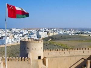 ما هي أكبر قبيلة في سلطنة عمان