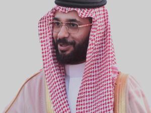 من هو فهد بن سعد بن عبدالله بن تركي آل سعود