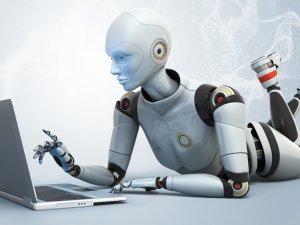الذكاء الاصطناعي في خدمة العملاء