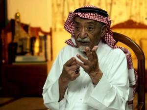 من هو كاتب النشيد الوطني السعودي