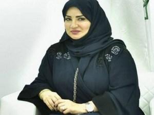 صور الاميرة حصة بنت سلمان الجديدة