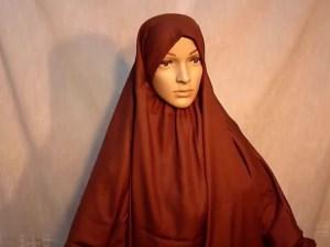 إذاعة مدرسية عن الحجاب الشرعي 1439 قصيرة
