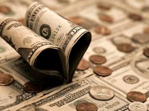 توفير 28 مليار دولار من البنوك المصرية لتمويل التجارة الخارجية