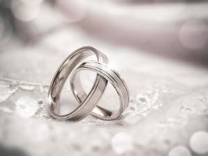 رابط موقع مسيار اون لاين للزواج الجديد