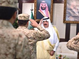 حقيقة وفاة الامير متعب بن عبدالله بن عبدالعزيز