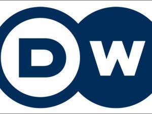 تردد قناة dw الالمانية على النايل سات 2018 الجديد