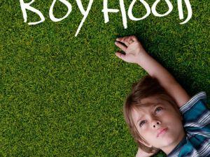 boyhood قصة فيلم مترجمة بالكامل