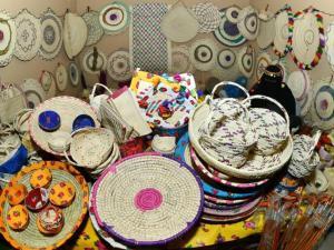 مواعيد الجنادرية 1441 مهرجان التراث والثقافة