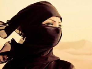 قصة نورة الحوشان كاملة مع الابيات الشعرية بالترتيب