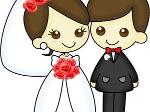رمزيات زواج انستقرام