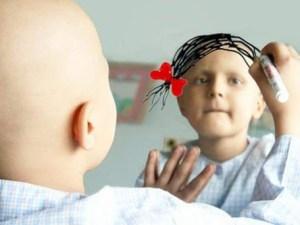 افضل دعاء لمريض السرطان مكتوب ومستحب