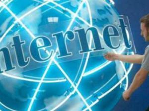 موضوع تعبير عن سلبيات الانترنت قصير