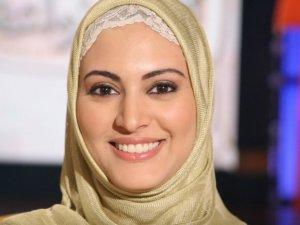 حسابات سناب شات بنات سعوديات 2018