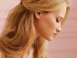 تعليم تسريحات الشعر خطوة بخطوة