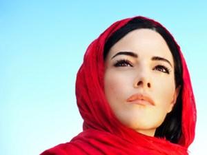 موضوع تعبير عن المرأة ومكانتها في المجتمع