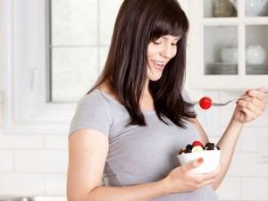 أطعمة ممنوعة للحامل في الشهر الرابع والخامس والسادس