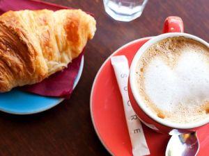 طريقة تحضير القهوة الفرنسية الجاهزة في البيت