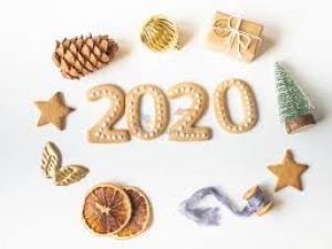 توقعات برج القوس لشهر يناير 2020