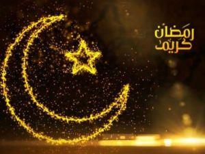 توقيت الافطار في السعودية رمضان 2018/1439
