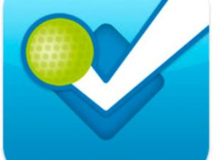 تحميل برنامج فورسكوير Foursquare للايفون 2018