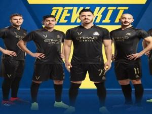 اسماء لاعبين النصر السعودي 2020