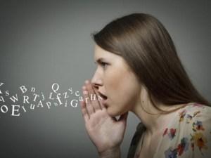 اقوال وحكم عن كثرة الكلام