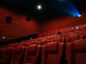 موعد افتتاح دور السينما في السعودية