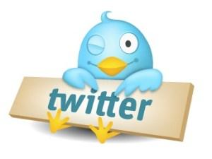 كيفية حذف حساب تويتر من الجوال