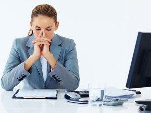 علاج التعب والارهاق والخمول بدقائق معدودة