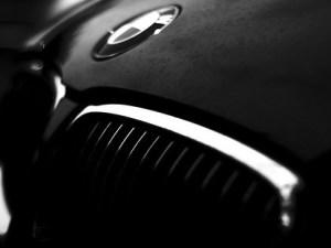 صور رمزيات سيارات BMW