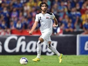 صور اللاعب احمد ابراهيم