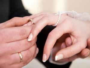 اسباب تاخر الزواج وحلوله