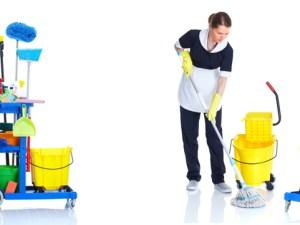 افضل شركات تنظيف بالرياض رخيصه