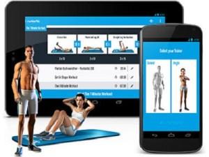 افضل تطبيقات انقاص الوزن للاندرويد والايفون