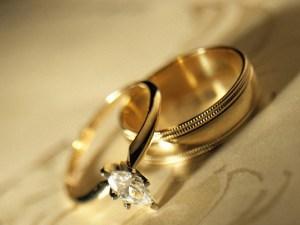 رمزيات زواج للانستقرام 2018