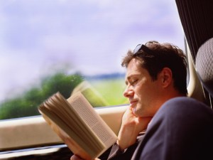 اقوال عن القراءة والكتب