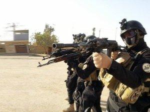 صور الجيش العراقي