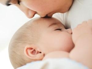 نصائح لزيادة الحليب اثناء الرضاعة