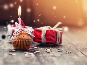عبارات تهنئة عيد ميلاد حبيبتي قصيرة 2018