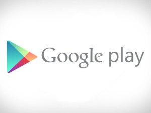 رابط تطبيق متجر جوجل بلاي للاندرويد