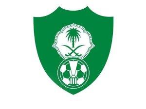 صور شعار نادي الاهلي السعودي 2020