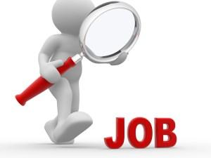 مواقع وظائف بالرياض للنساء