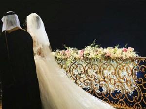 أقوي عبارات تهنئة بالزواج للعريس 2020